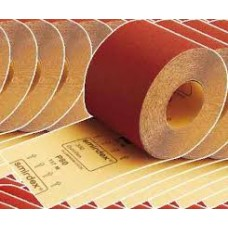 Grinding Paper Red 115 Smirdex 330