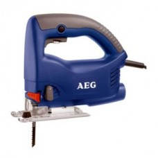 Electric Saw 810W AEG
