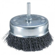 Wire Cup Brush for Powertool D75 Makita