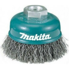 Wire Cup Brush M14 D75 Makita