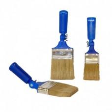 Adjustable Angle Paint Brush