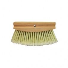 Heavy Duty Nylon Brush