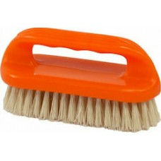 Handheld Brush for Carpets Νο48