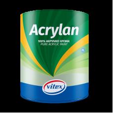 Acrylan Base M