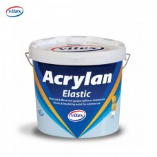 Acrylan Elastic Base M