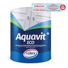 Aquavit Pu Eco Gloss Base TR