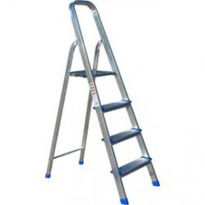 Aluminum Ladder for Home Use