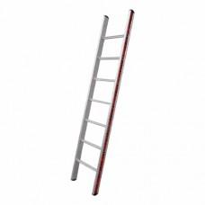 Ladder Single