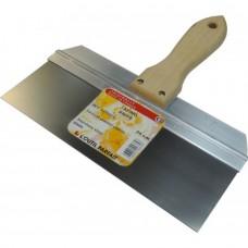 Taping knife INOX 35cm