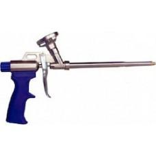 Mapepur Easy Spray Polyurethene Foam Pistol