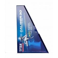 Caliber-30 Gun Standard Max TYTAN