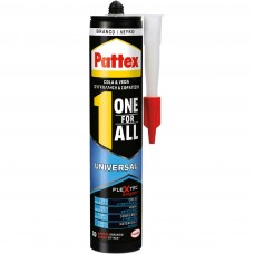 One for All Sealant PATTEX