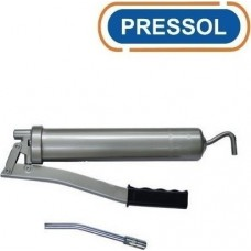 Grease Gun Presol 500cc