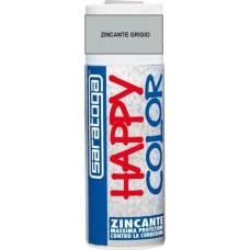 Galvanizing Spray 400ml