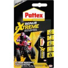 Adhesive REPAIR EXTREME 8gr