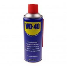 Antirust Spray WD40 200ml