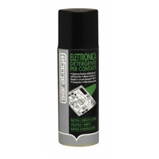Electrical Contact Cleaner SARATOGA