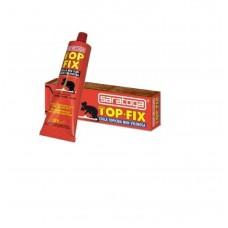 Non Poisonous Glue for Mouse Trapping 135gr Saratagoa
