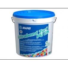 Polyurithane Adhesive Ultrabond TURF PU 2K 15Kg