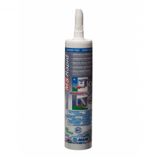 General Purpose Adhesive Ultrabond MS Rapid 300ml