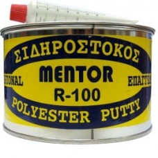 Polyester Putty 380gr