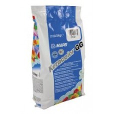 Cement Based Grout Keracolor GG 5KG