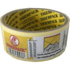 Double-sided Tape 5m Tigerpack