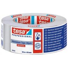 Aluminum Tape Tesa 30μm*50mm*50m