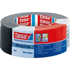 Duct Tape Tesa 48mm*50m