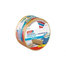 Double-sided Tape Tesa 50mm