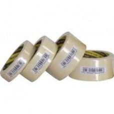 Paper Tape 25mm Mentor Tape