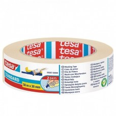 Masking Tape Tesa 30mm*50m Standard