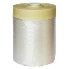Paper tape and Nylon Combo 55cm 33m