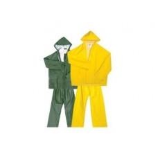 Raincoat GALAXY