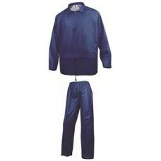 Raincoat Suit GALAXY