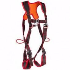 Safety Harness 2 spots  Basic 10 Climax