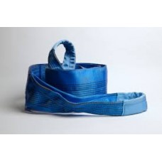 Lifting Sling with Flat Loops Β50