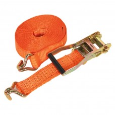 Binding and Sling combo 9m 50mm