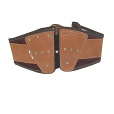 Protection Belt Leather Climax