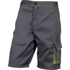 Short Pants M6BER Delta Plus