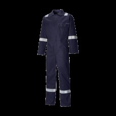 Dungarees Full Body dual colored Goal Safety