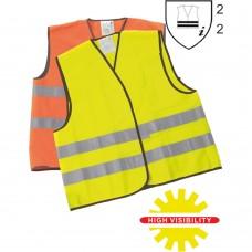 Safety Vest Goal Safety
