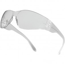 Polycabornate Glasses Brava Clear Delta Plus