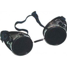 Glasses for Oxygen welding