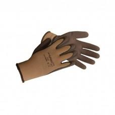 Latex Gloves Leo Galaxy