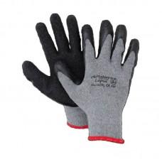 Latex Gloves Lepus Galaxy