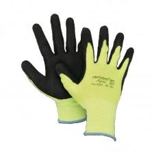 Latex Gloves Apus Galaxy