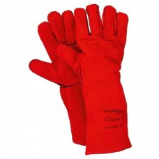 Anti-Thermic Gloves Crater XL Galaxy