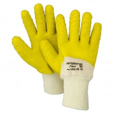 Latex Gloves Petra Galaxy