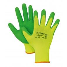Latex Gloves Garden Galaxy